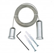cp a5CABLEKIT