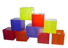 A 08 colour display box2
