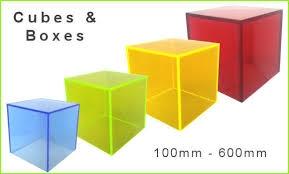 A 11 colour display box3