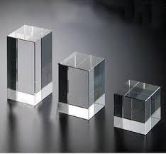 C 06acrylic blocks4